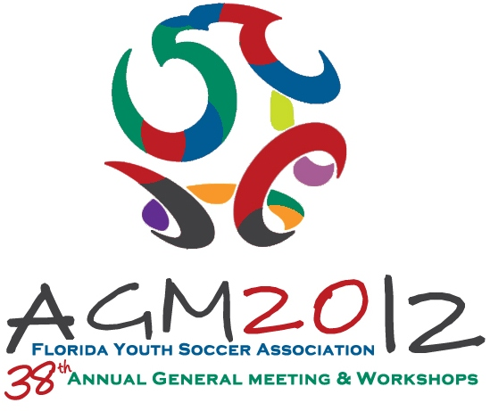 AGM logo 12-Color5