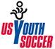 US Youth Soccer Members Vote to Change Bylaws