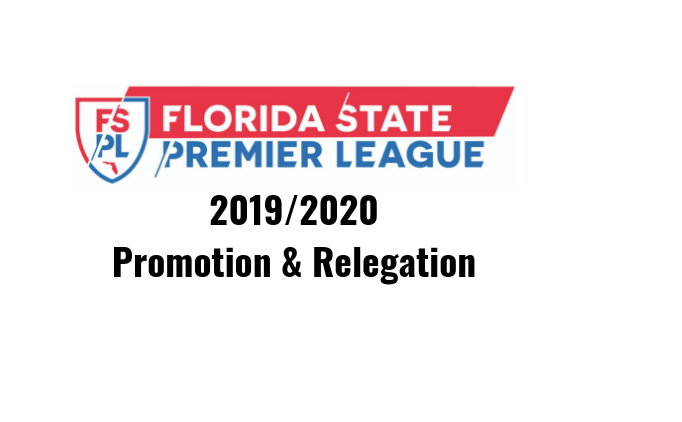 Home | Florida Youth Soccer Association
