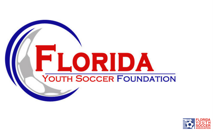 Applications Now Open for the FYSA Foundation
