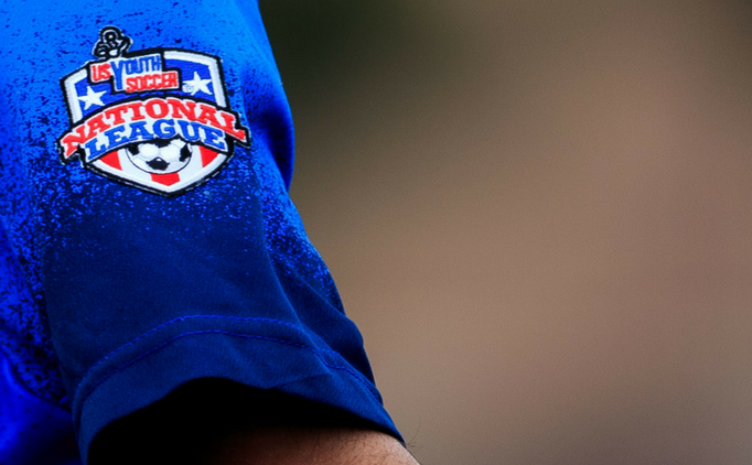 US Youth Soccer Announces New League Structure