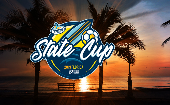 State Cup Applications Live!