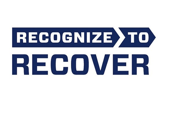 Recognize To Recover