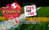 state cup live