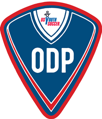 ODP Logo good