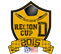 Region D Logo Smaller