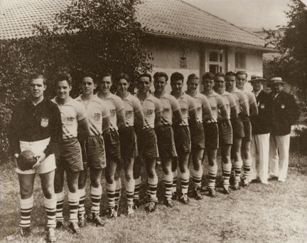1936_Team_Handball_for_Web