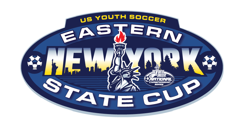 2016 state cup (B)FINAL