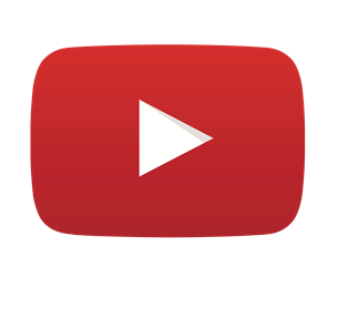 Youtube_logo-5