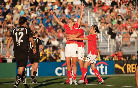 Allie_Long_for_Web