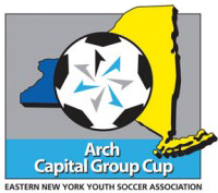 Arch_Capital_Group Logo sm