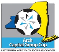 Arch_Capital_Group Logo