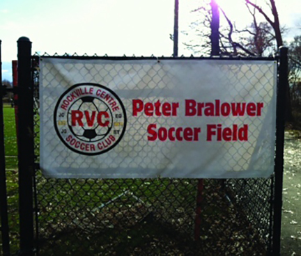 Bralower_Soccer_Field_for_Web