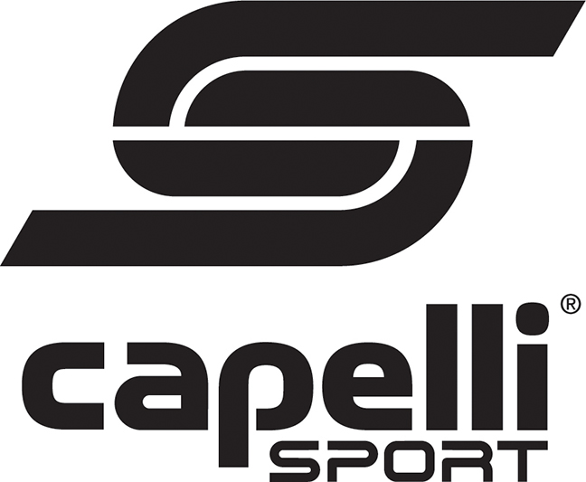 Capelli_Sport_logo_for_Web