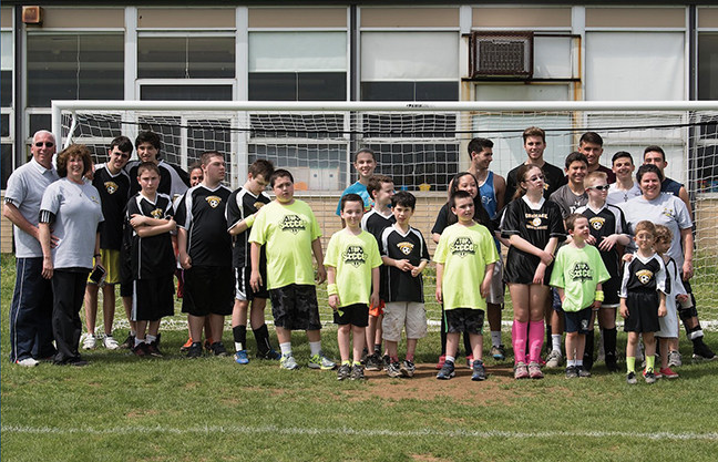 Commack_TOPSoccer_for_Web