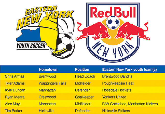 ENYYSA_With_Red_Bulls_for_Web