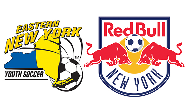 ENYYSA_and_Red_Bull_logos_for_Web