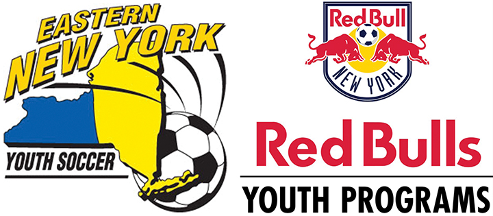 ENYYSA_and_Red_Bulls_Youth_for_Web
