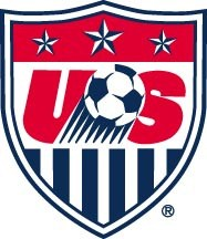 USSF_logo_for_web