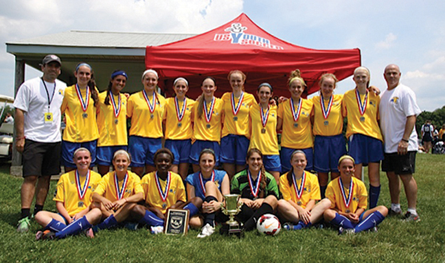 Girls_1998-ODP_champions_for_Web