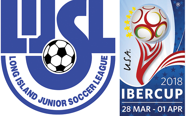 LIJSL_and_IberCup_logos_for_Web