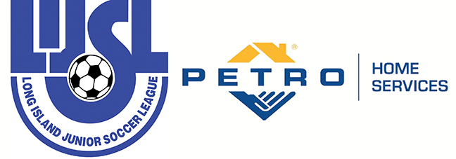 LIJSL_and_Petro_logos_for_Web