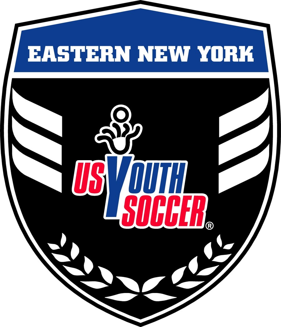 EASTERN NEW YORK ODP REGION ONE