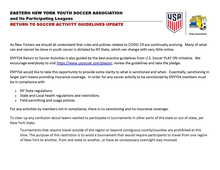 ENY Return to Soccer Activity Guidelines-for website 8-1_Page_1