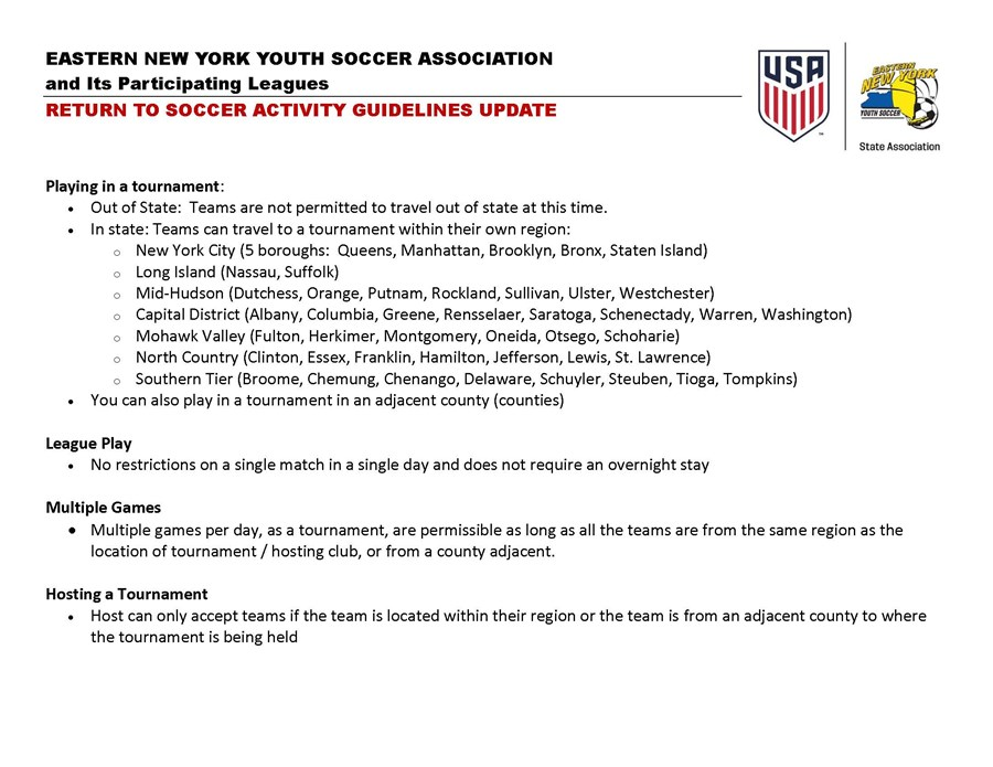ENY Return to Soccer Activity Guidelines-for website 8-1_Page_2