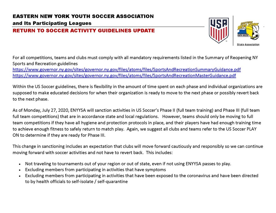 ENY Return to Soccer Activity Guidelines-for website 8-1_Page_3