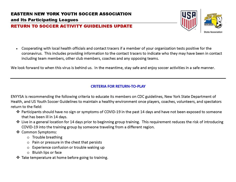 ENY Return to Soccer Activity Guidelines-for website 8-1_Page_4
