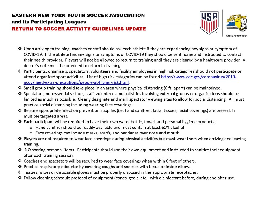 ENY Return to Soccer Activity Guidelines-for website 8-1_Page_5