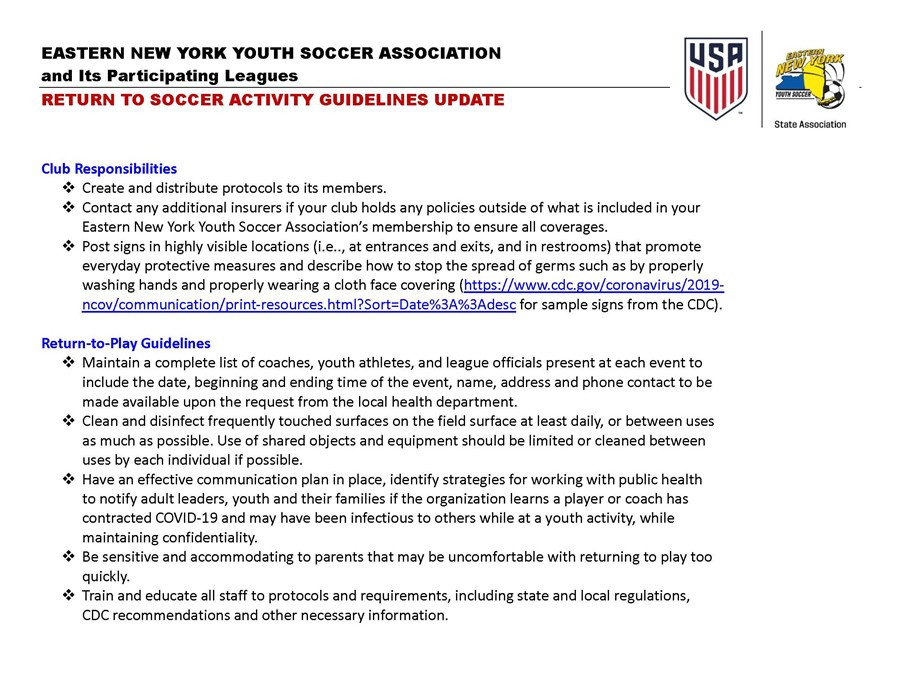 ENY Return to Soccer Activity Guidelines-for website 8-1_Page_6