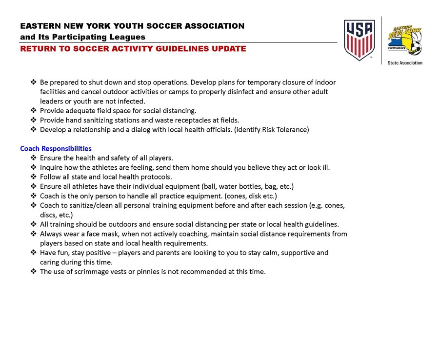 ENY Return to Soccer Activity Guidelines-for website 8-1_Page_7