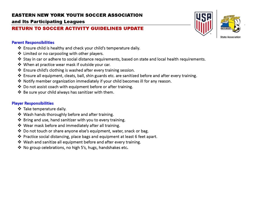 ENY Return to Soccer Activity Guidelines-for website 8-1_Page_8