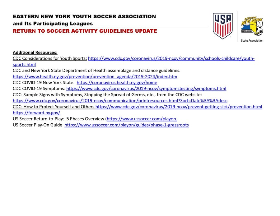 ENY Return to Soccer Activity Guidelines-for website 8-1_Page_9