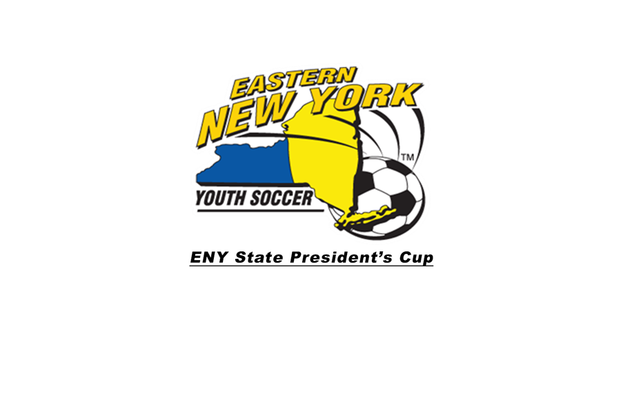 ENYPresident_Cup_Logo