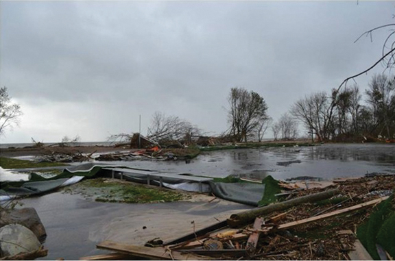 Miller_Field_After_Hurricane_Sandy_for_Web