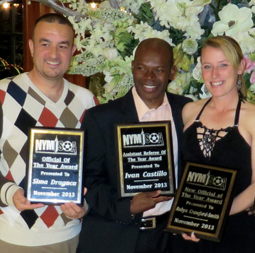 NYMISOA_award_winners_for_Web