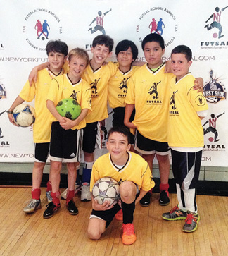 New_York_Futsal_for_Web