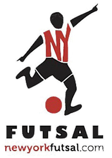 New_York_Futsal_logo_for_Web