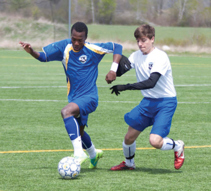 ODP_Showcase-boys_game_for_Web