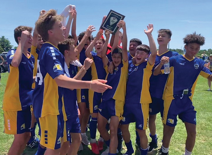 ODP_champs_2_for_Web