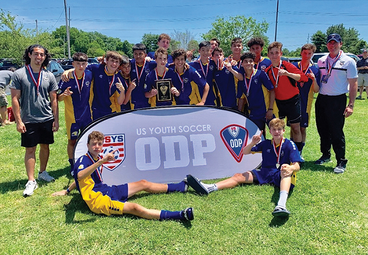 ODP_champs_for_Web
