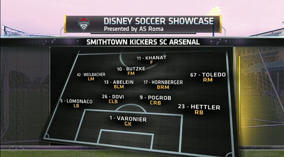 Smithtown_Arsenal_line-up_for_Web