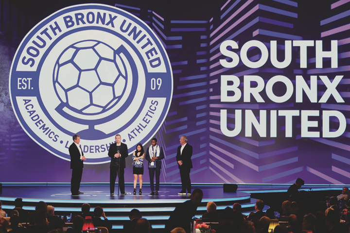 South_Bronx_2_for_Web