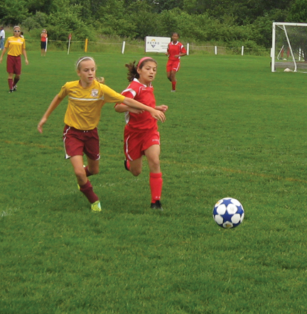 State_Cup-girls_action_for_Web