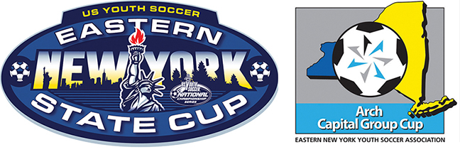 State_Cup_logos_for_Web