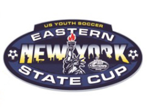 State_Open_Cup_for_Web