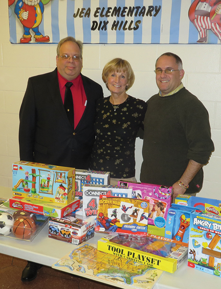 Toys_for_Tots_for_Web